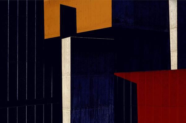 Amelia Lancaster Southbank, The Auction Collective