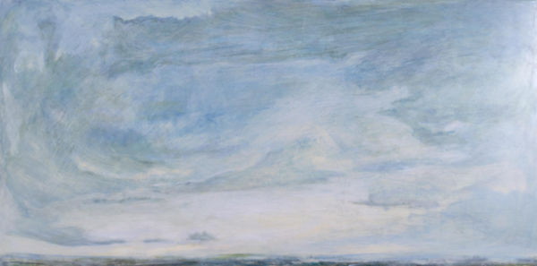 Alex McIntyre, Liquid Light III, The Auction Colelctive