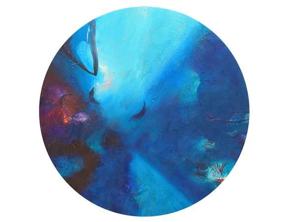 https://theauctioncollective.com/media/1103/sea-anemones-112-cms-diameter.jpg