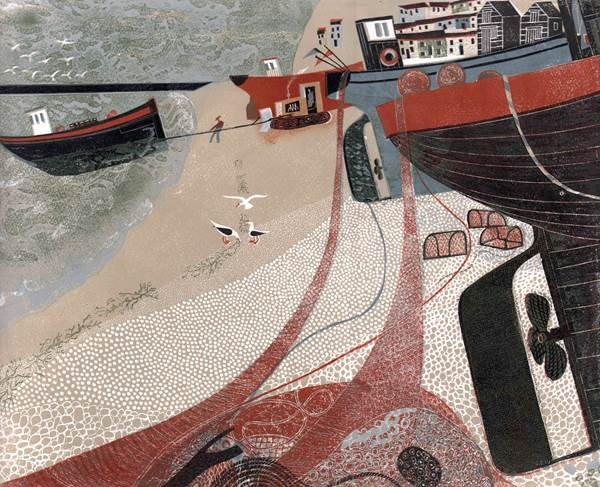 https://theauctioncollective.com/media/1125/melvyn-evans-the-fishing-boats-on-hastings-beach-the-auction-collective.jpg