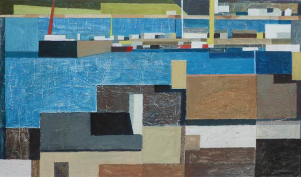 https://theauctioncollective.com/media/1133/philip-lyons-rooftops-and-harbour-the-auction-collective.jpg