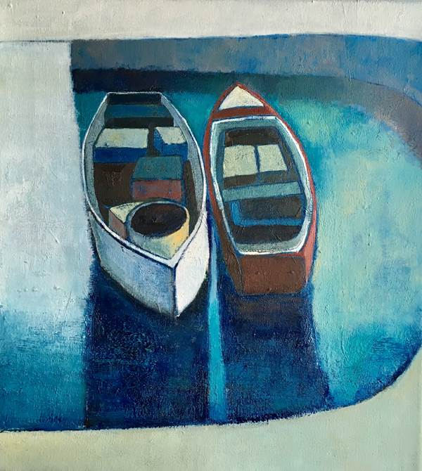 https://theauctioncollective.com/media/1137/nigel-sharman-two-boats-in-harbour-the-auction-collective.jpg