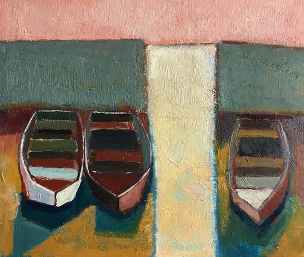 https://theauctioncollective.com/media/1167/nigel-sharman-harbour-mouth-study-the-auction-collective.jpg