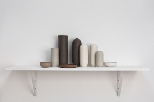 Paper       Scissors       Stone - Lot 5, Luke Eastop, Group III