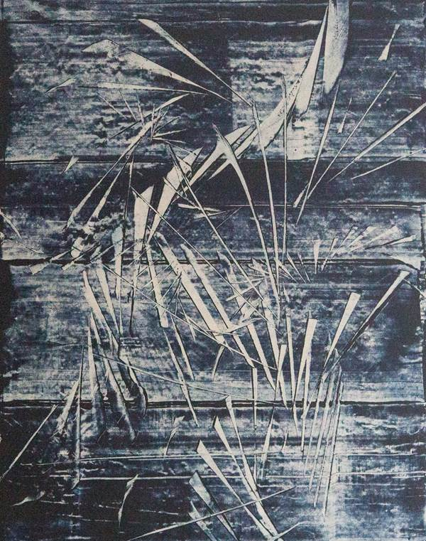 Mila Morton, 6J6A9231.CR2, The Auction Collective
