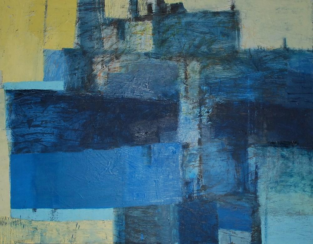 The Summer Auction 2019 - Lot 47, Caroline Bowder-Ridger, Memories