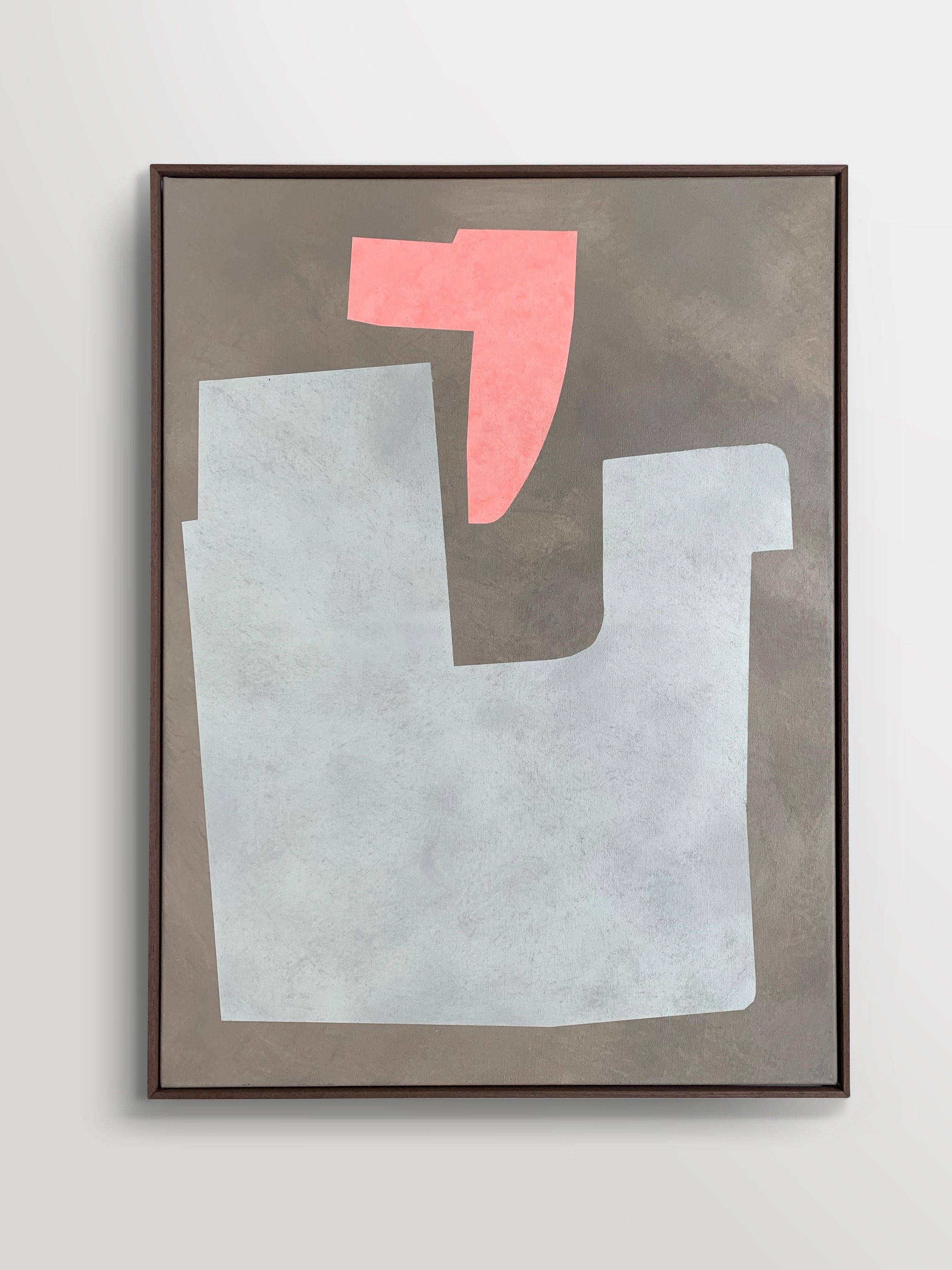 Browns East | Future. Seduction. Icons - Lot 4, Jon Llewelyn, Abstract Forms 02