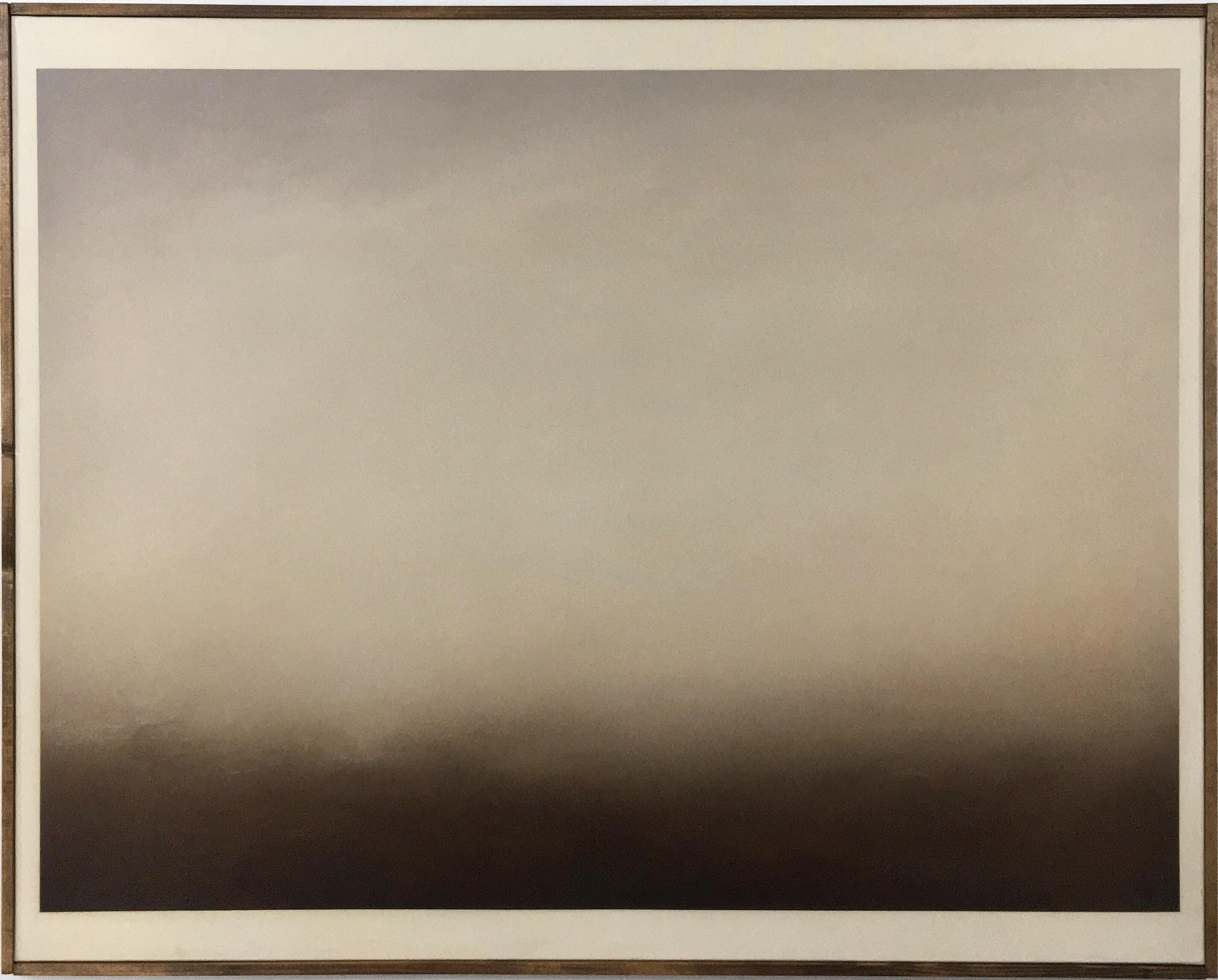 Alexandre Marciano, The Auction Collective, Mémoire D'un Rivage
