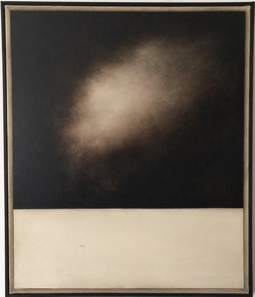 Enter the abstract - Lot 1, Alexandre Marciano, Époque