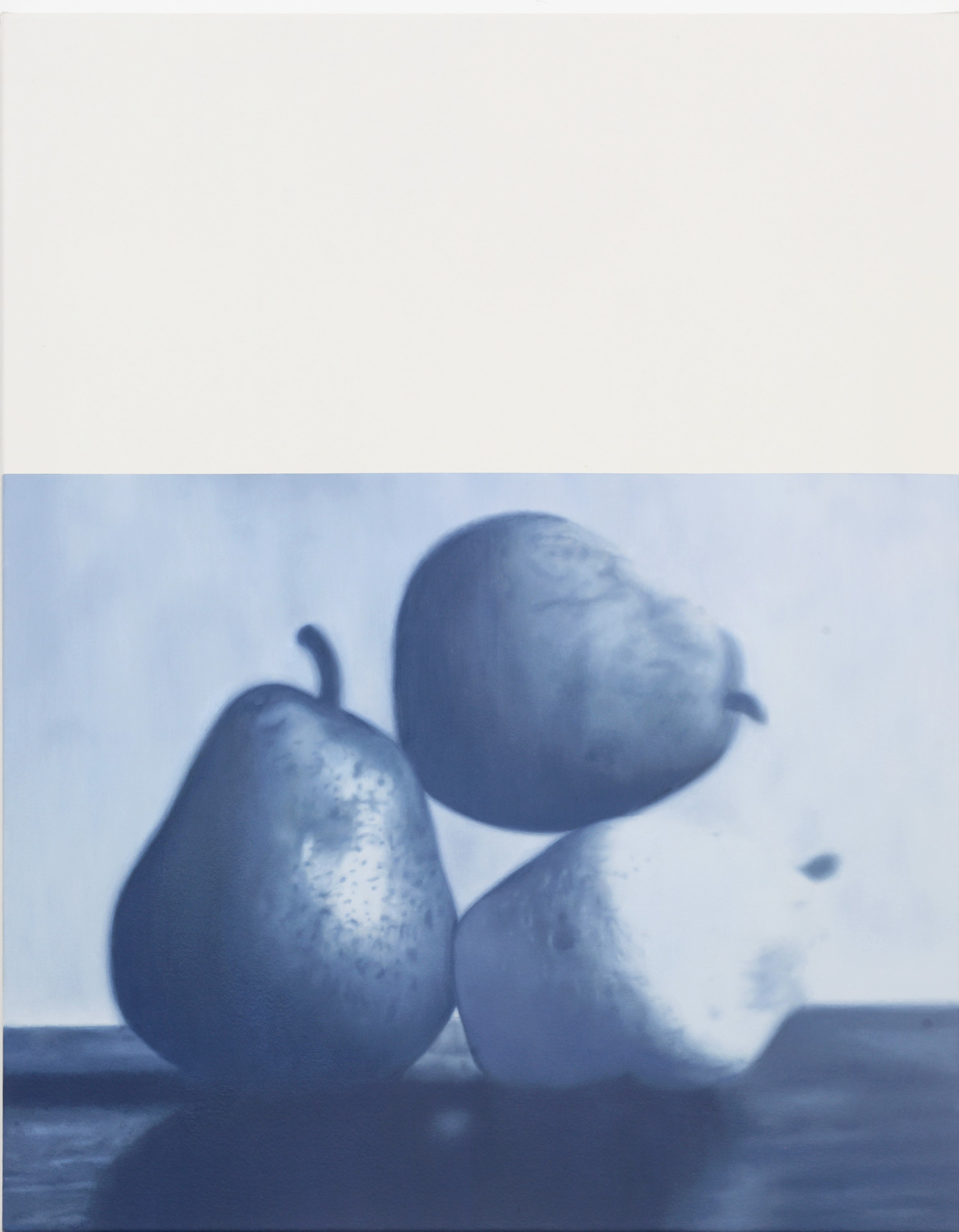 Realf Heygate, Render (Three Pears), The Auction Collective