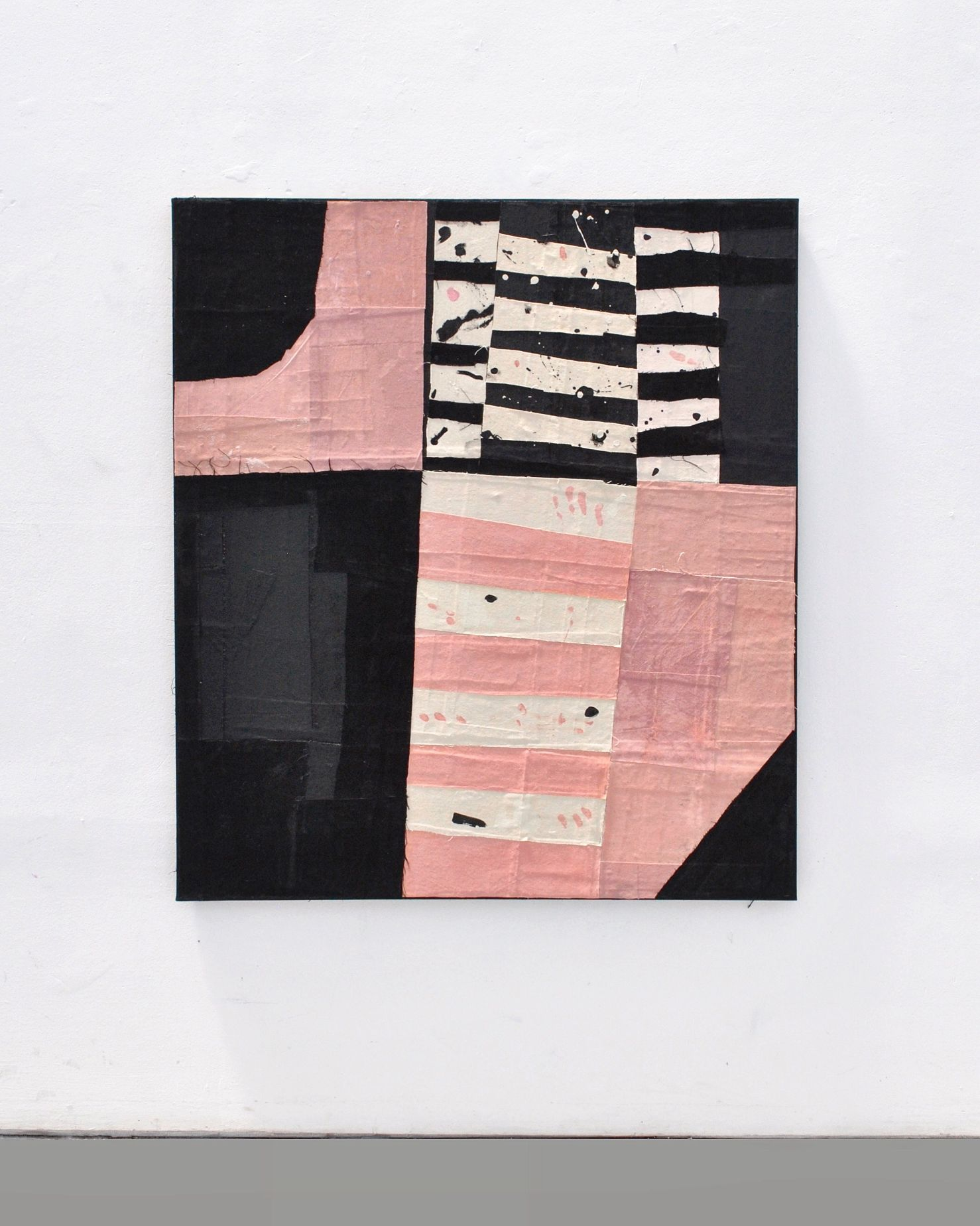 Tess Williams The Auction Collective 'Spiller'