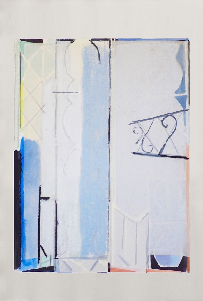Johanna Baudou, The Auction Collective