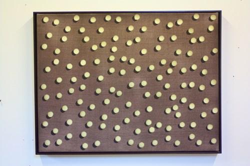 The Autumn Auction 2020 - Lot 24, Rachel McDonnell, Dissonance XIV