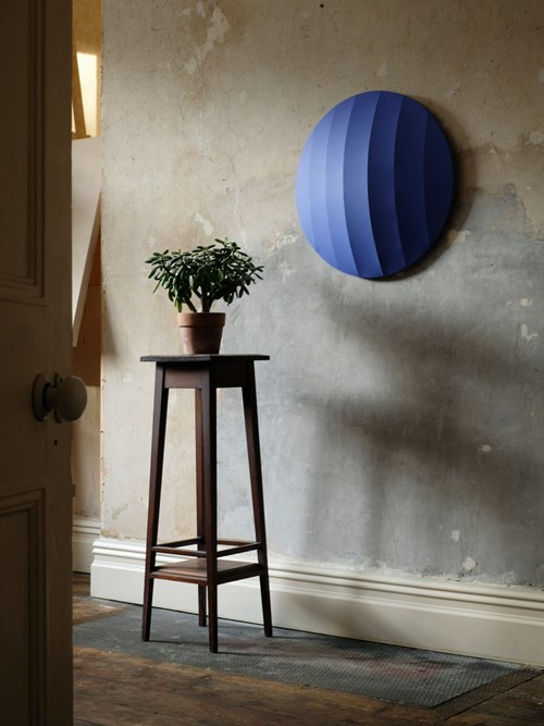 The Autumn Auction 2020 - Lot 16, Atelier Bebop, Orbit