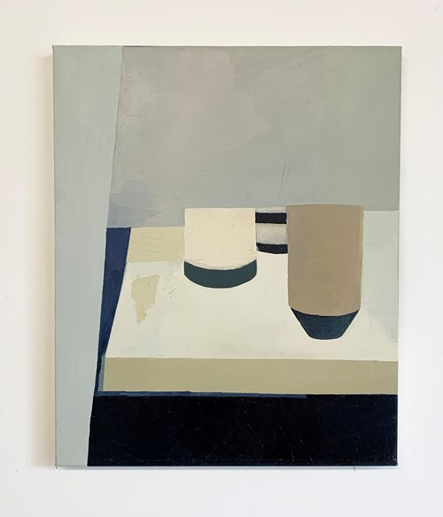 The Autumn Auction 2020 - Lot 6, Catherine Repko, Chambers Road