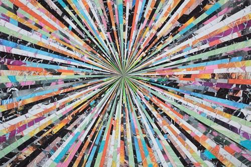 The Autumn Auction 2020 - Lot 3, Benjamin Phillips, When All Else Fails