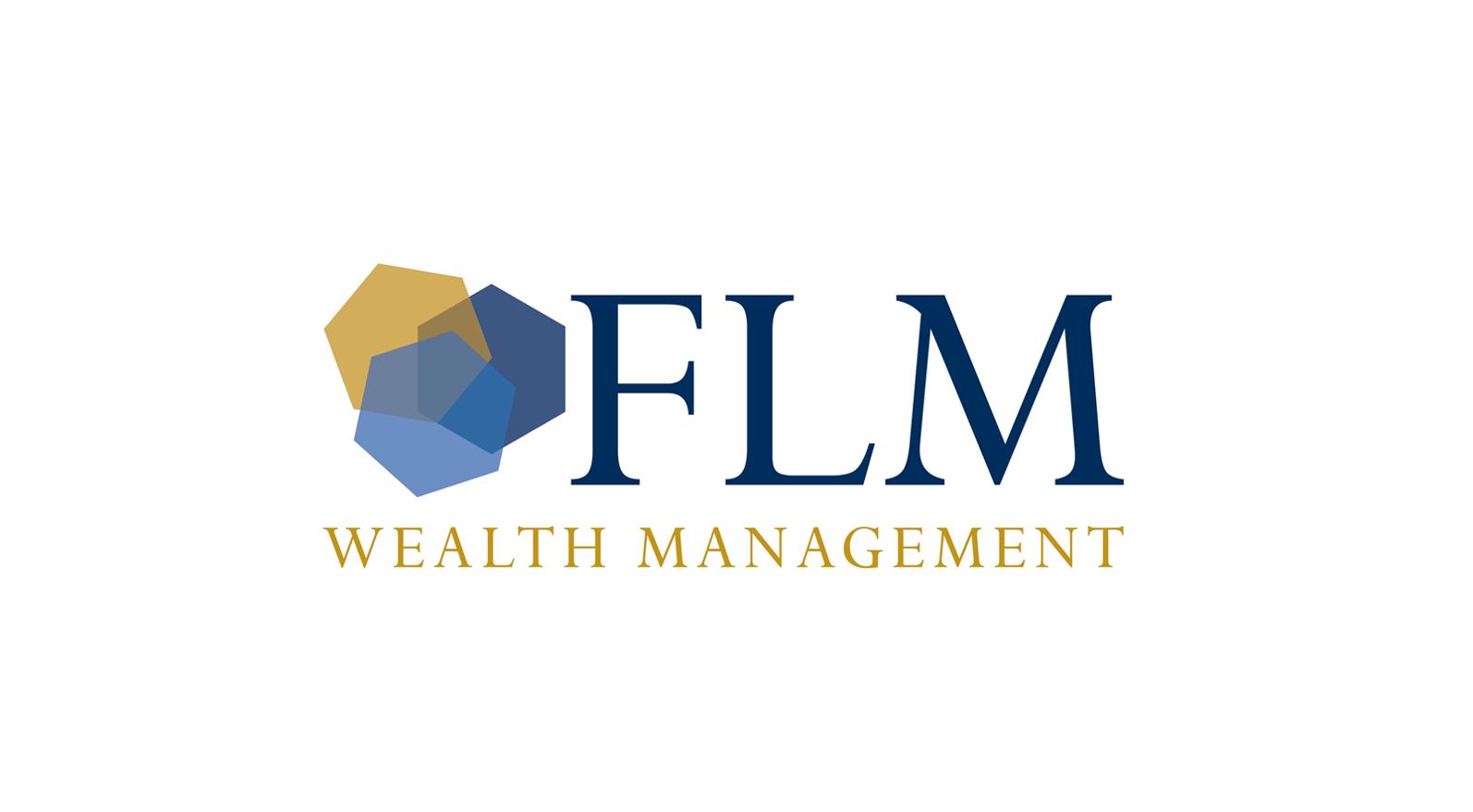 FLM Wealth Management The Auction Collective