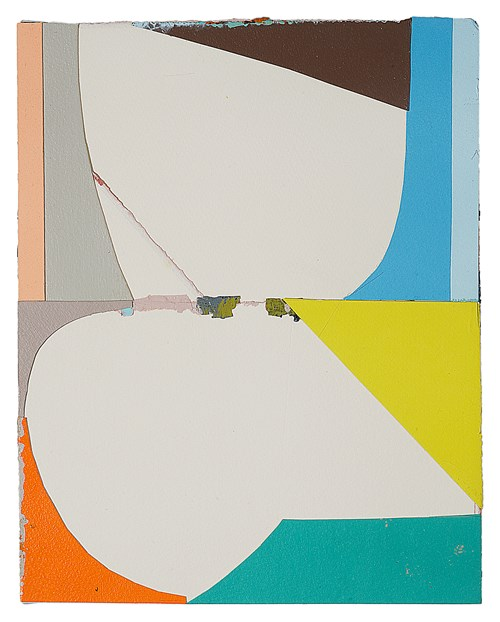 50 x £50 - Lot 1, Jo Hummel, RODEO