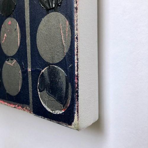 50 x £50 - Lot 47, Andrew Hardy, Night