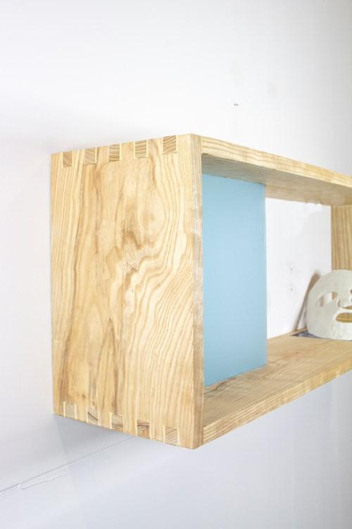 Studio Sale | Alexander Glass - Lot 5, Alexander Glass, Chill Where Possible
