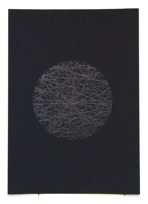 Life on Venus | The Landscape, Timed Auction - Lot 17, Natalia Markowska, Dynamic Interconnectedness