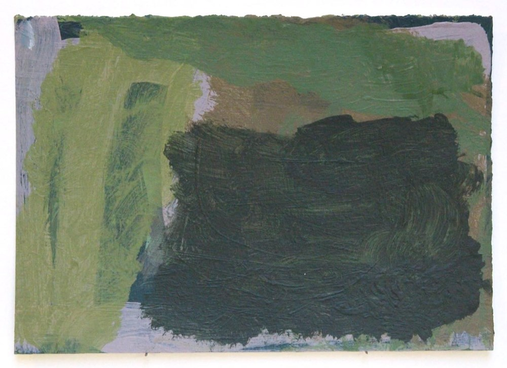 Life on Venus | The Landscape, Timed Auction - Lot 37, Coco Morris, Drift