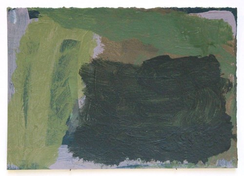 Life on Venus   The Landscape, Timed Auction - Lot 37, Coco Morris, Drift