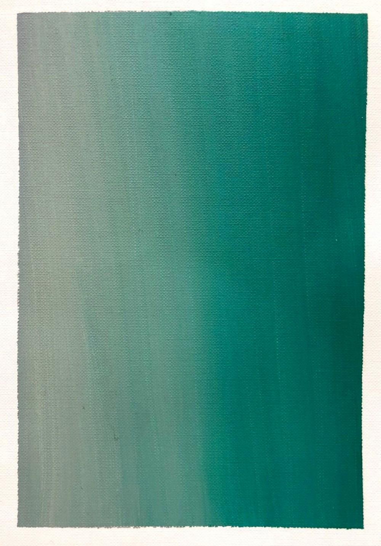 Life on Venus | The Landscape, Timed Auction - Lot 65, Teresa Arêde, Breath II