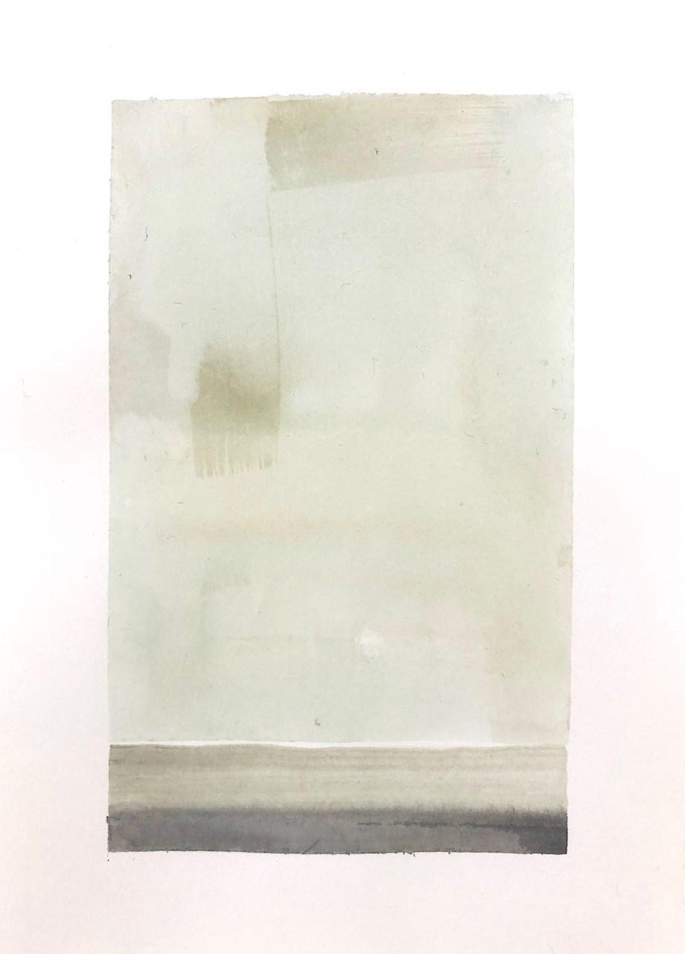 Life on Venus | The Landscape, Live Auction - Lot 27, Stephanie Nebbia, Hayers