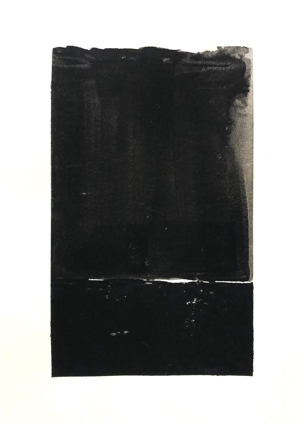 Life on Venus | The Landscape, Timed Auction - Lot 88, Stephanie Nebbia, Shift