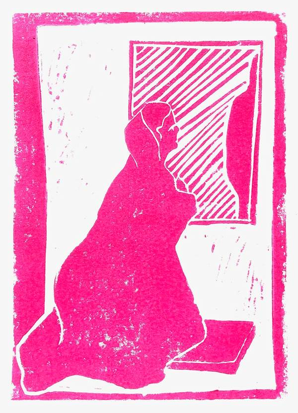 Louise Benton, The Auction Collective