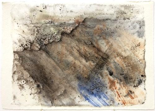 Life on Venus III | The Organic, Live Auction - Lot 21, Geraldine van Heemstra, Shifting Perspectives II