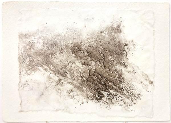 377. Geraldine Van Heemstra. Shifting Perspectives I.