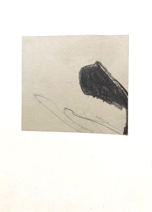 Life on Venus III | The Organic, Timed Auction - Lot 56, Georgia Fraser, Untitled I