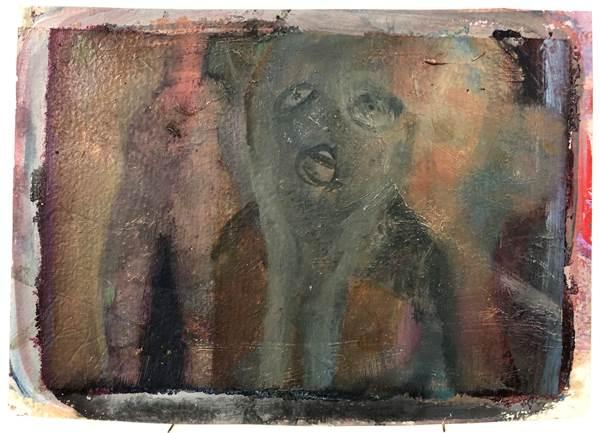 Crimson Boner, The Auction Collective
