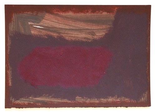 Life on Venus III   The Organic, Timed Auction - Lot 26, Coco Morris, Hibernation