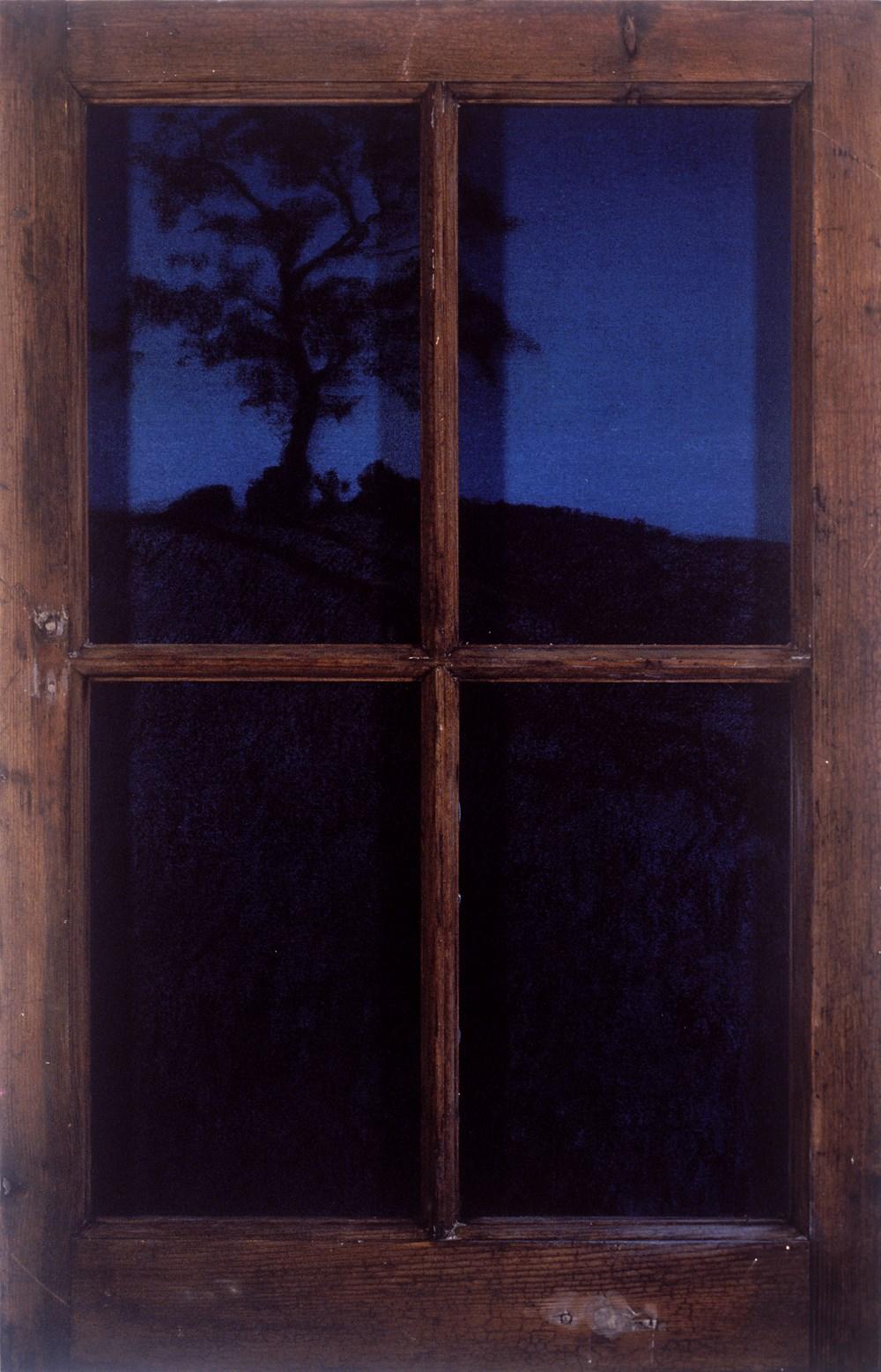 Studio Sale | Rachel McDonnell - Lot 26, Rachel McDonnell, Window I