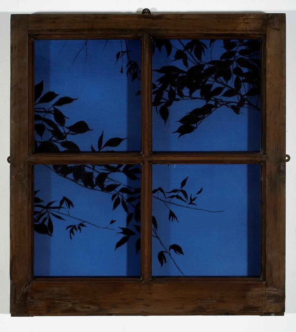 Studio Sale | Rachel McDonnell - Lot 25, Rachel McDonnell, Window III