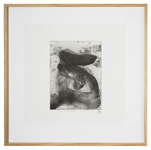 Hideki Arichi, Wandering Poet, The Auction Collective