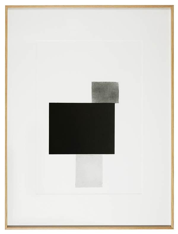Emily Crookshank, Shuffle IIOI, The Auction Collective