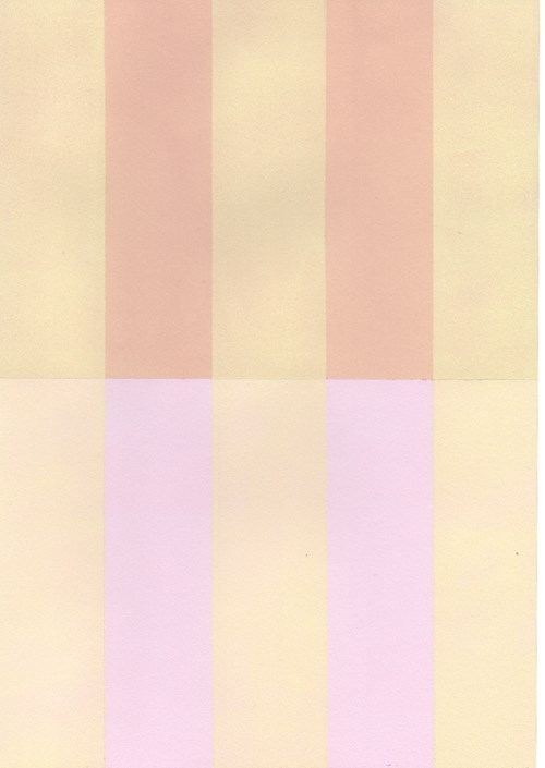 Terrence Higgins Trust, The Timed Auction 2021 - Lot 24, Rana Begum, WP259