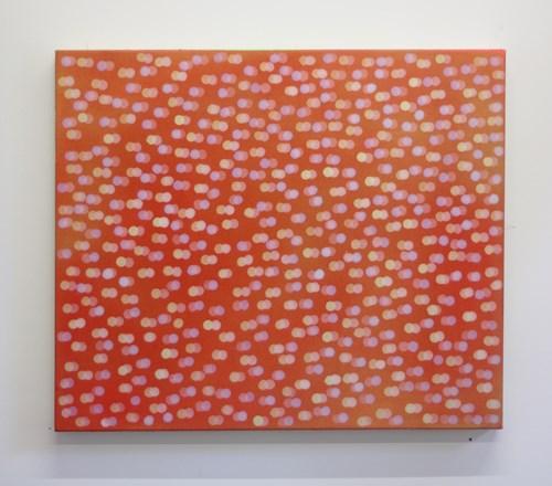 Studio Sale | Rachel McDonnell - Lot 8, Rachel McDonnell, Dissonance XXI