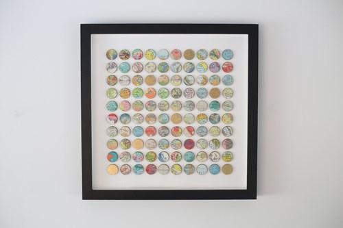 Studio Sale | Amelia Coward - Lot 12, Amelia Coward, Untitled