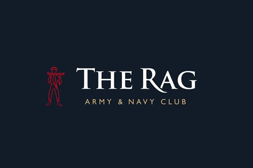 Terrence Higgins Trust, The Live Auction 2021 - Lot 9, Neil Spring & The Army & Navy Club, Neil Spring and dinner at The Army & Navy Club: Be Immortalised in Fantastic Fiction